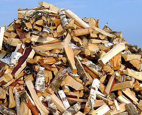 firewood22